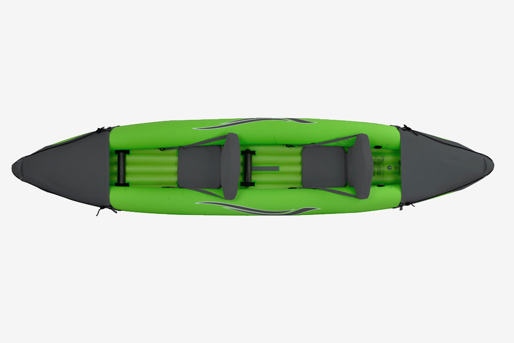 outdoor tuff quality products for making the most of fish house skis fish house wheel skis